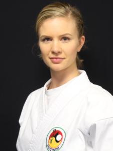 Céline Mötteli