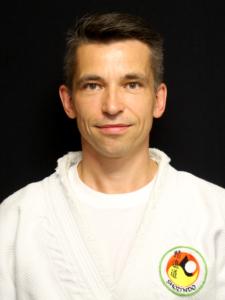 Ladislav Wagner
