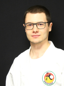 Marco Würsch